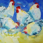 kippen 3