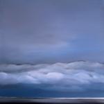De Noordzee 2