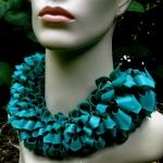 Reseda Collar