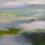 De Zeeuwse kust 261110