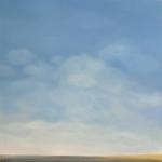 De Zeeuwse kust 150311