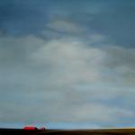 Rode daken 250711