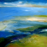The Dutch coast 050811