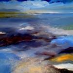 De Zeeuwse kust 081011
