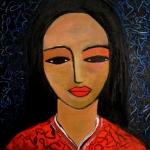 Javaans meisje