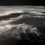 De Zeeuwse Kust 301111
