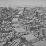 City in Ireland