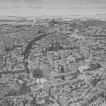Capriccio, Stad aan de Tiber