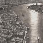 Ochtend in Venetië