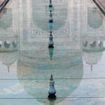 Taj Mahall