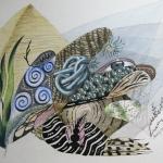 Aquarellirarium