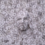 'The Dollar Victim 2012'