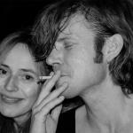 Erwin & Natalie