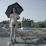 Rebecca Tun (video)
