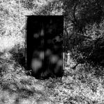 Gate No.2