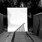 Gate No.5