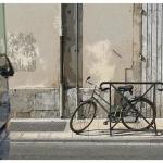 33 - Arles.