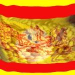 EL VIRREYNATO PERU Y TUPAC AMARU II