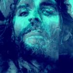 JEZUS HEEFT JE LIEF EN CHE OOK