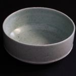 Variation on a chawan.