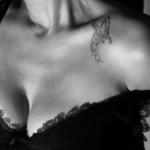 Sensual Body Art