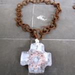 Amuletketting 4