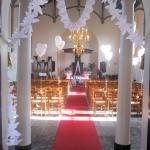 Wedding T&R 2