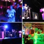 NJR 3-2010 Amersfoort