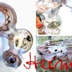 Heimwee 11
