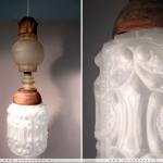 Glans lamp 2