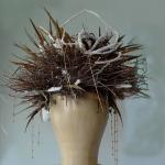 4.Hemels Nest op vaas