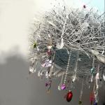 9.Hemels Nest