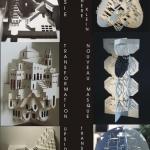 Overzicht abstracte werken