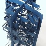 Elevation blue (2)