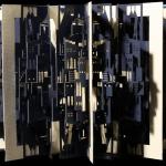 Reflejar (2)