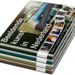 Beeldende Kunst in Nederland, speciale editie.