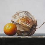 Detail 5 van physalis 2