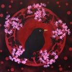 Mandala Bloesem