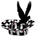 Birdshat