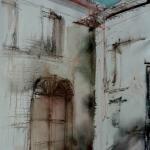 huis in San Savino 2