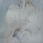 portret van een oude man 2