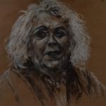 portret #47