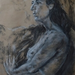 portret #55