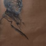 portret #53
