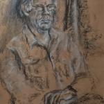 portret #57