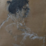 portret #51