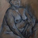 portret #59