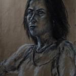 portret #61