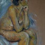 portret #67
