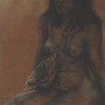 portret #41
